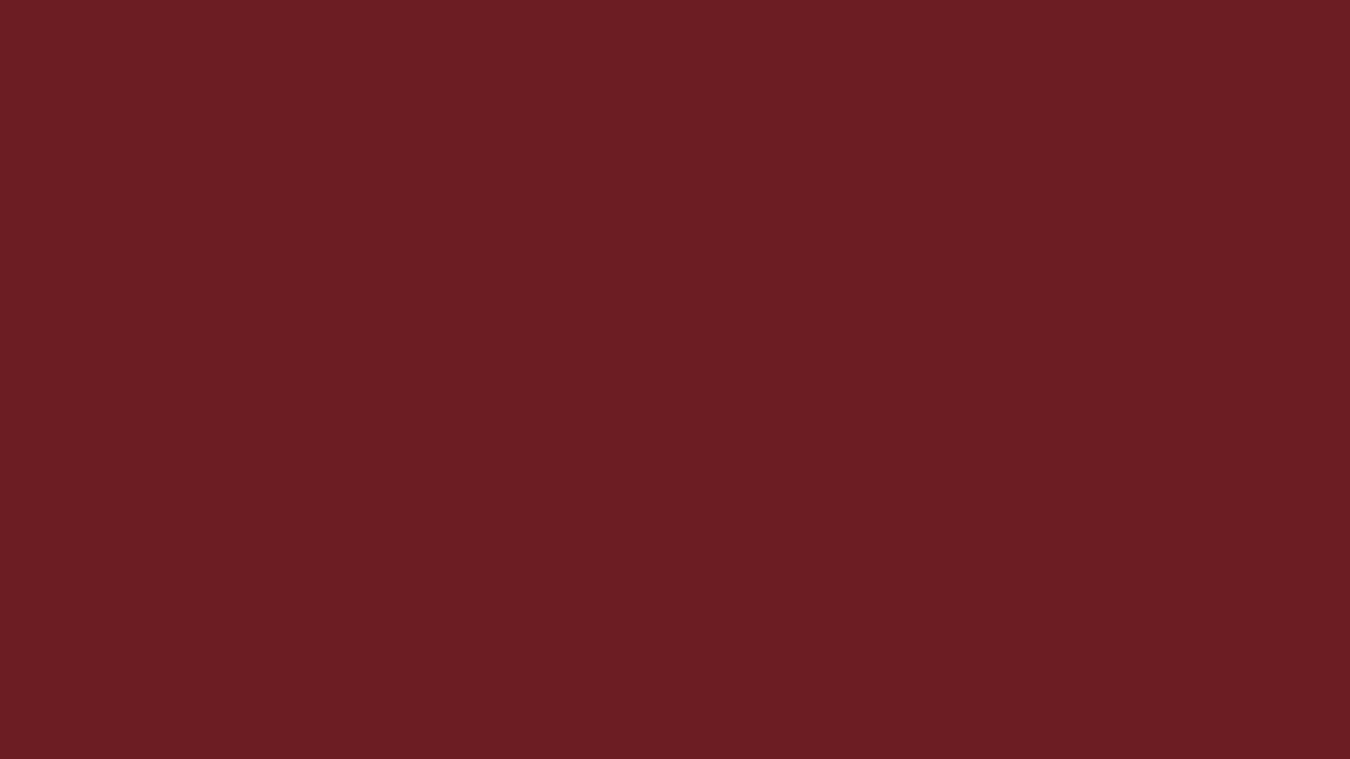 SMS Deurtechniek - RAL 3004 - purperrood
