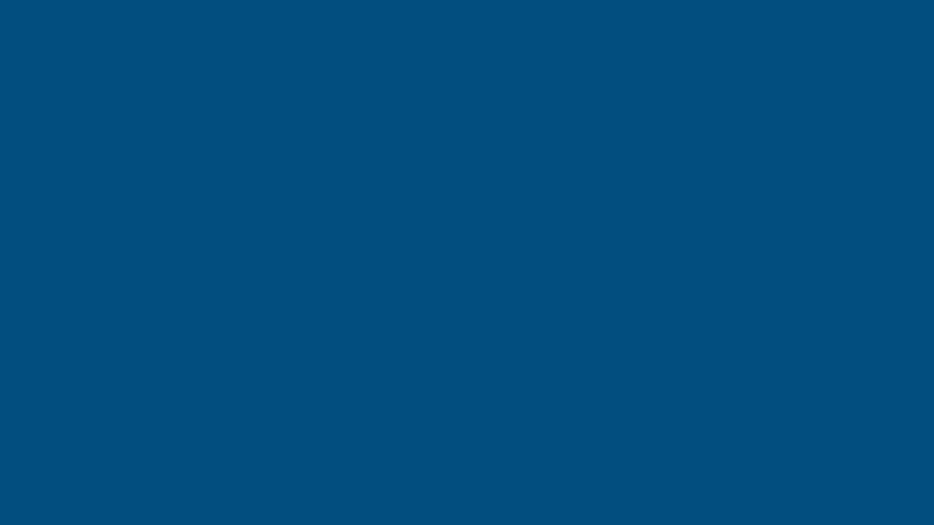 SMS Deurtechniek - RAL 5010 - gentiaanblauw
