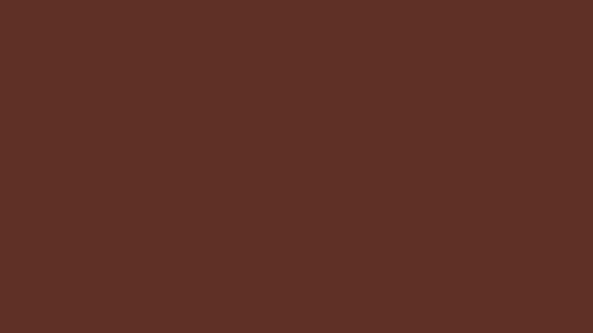 SMS Deurtechniek - RAL 8015 - kastanjebruin