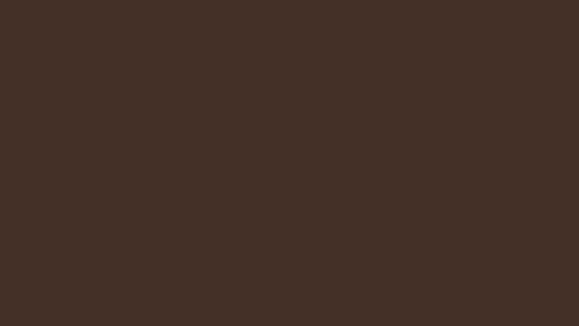 SMS Deurtechniek - RAL 8017 - chocoladebruin
