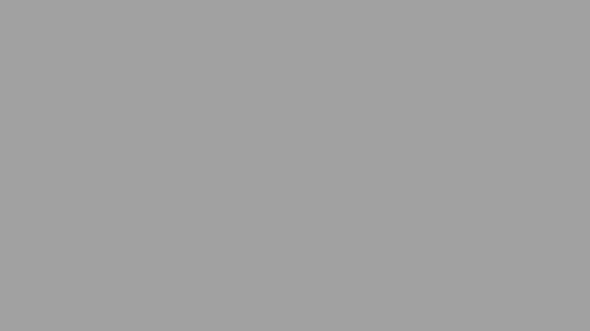 SMS Deurtechniek - RAL 9006 - blank aluminiumkleurig